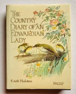 Edith Holden